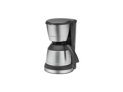 Clatronic KA 3563 kávovar