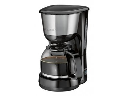 Clatronic KA 3575 kávovar