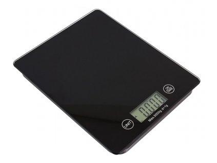 GNT Slim kuchyňská váha AG51F