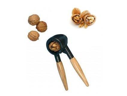 GNT Louskáček na ořechy