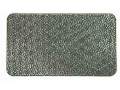 GNT Rohožka gumová 56x32 cm