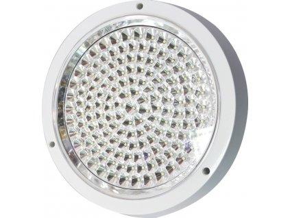 GNT Svítidlo 2835S 144 LED 12W
