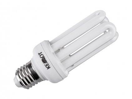 Úsporná žárovka 16W KEMOT