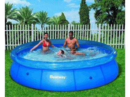 Bazén Bestway 366 x 76 cm