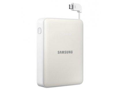 Samsung EB-PG850BW, 8400mAh, bílá