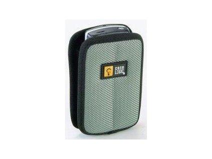 Pouzdro - obal na fotoaparát Case Logic SCC2