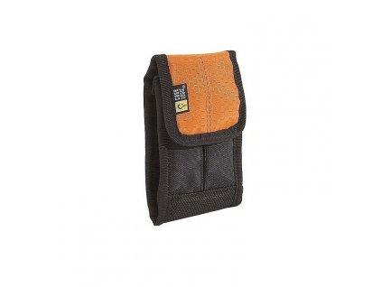 Pouzdro - obal na fotoaparát Case Logic TSC1 oranžové