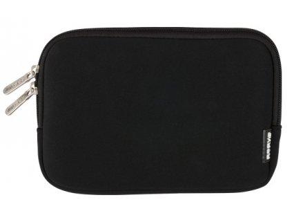 """Pouzdro na tablet Easy Touch PACO - 7"""" černé"""