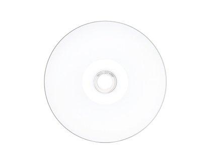 CD-R Verbatim 700MB Printable