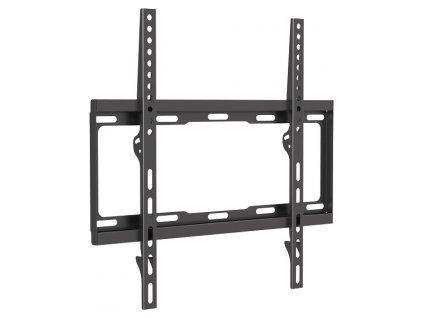 """Držák LCD/LED TV 32-55"""" 40kg"""