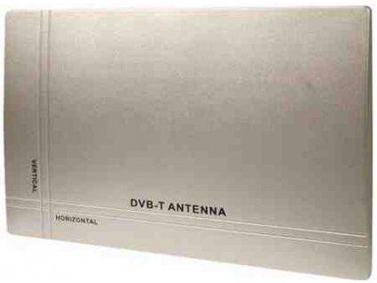 Megasat 100 anténa pro DVB-T
