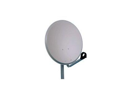 Satelitní anténa Famaval 60cm ST-PP II jakost