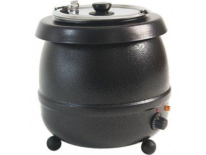 Stalgast Kotlík na polévku 10 l 432100