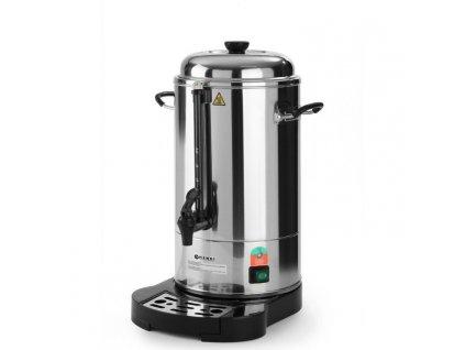 Hendi výrobník filtrované kávy a čaje 211106