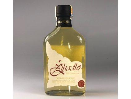 Žihadlo 40% medový likér 200 ml