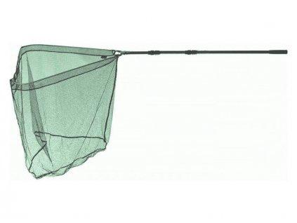 GNT Rybářský podběrák 250 cm - teleskopický