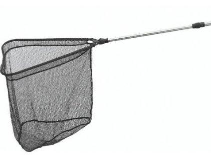 Rybářský podběrák 220 cm - teleskopický