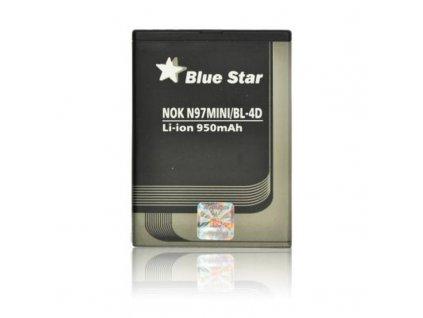 Baterie pro NOKIA (BL-4d) 950m/Ah Li-Ion N97 MINI