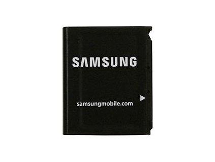 Baterie Samsung AB553443CE SGH-U700/ Z370, Z560/L760, Li-Ion, bulk, originální