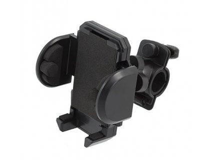 GNT držák na kolo pro smartphony AP2A