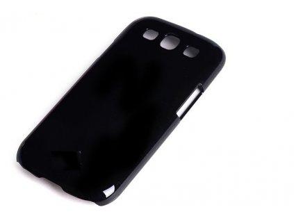 Pouzdro pro Samsung i9300 Galaxy S III- černé