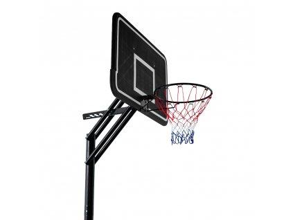 Home&Garden Profi Basketbal set