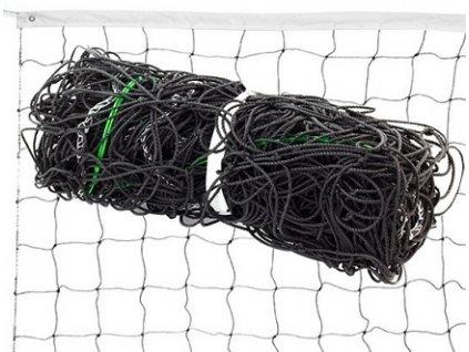 Horime AG300 volejbalová síť