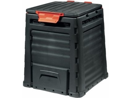 Keter Eco komposter 320 l