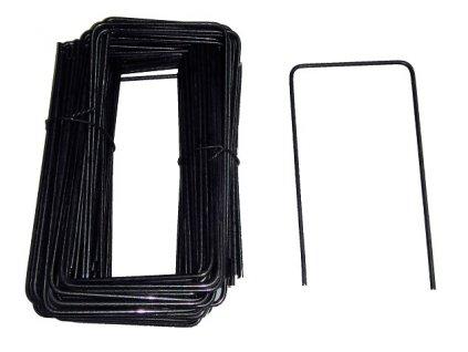 GNT Kolík upevňovací na textilii 150/75/3mm 100ks