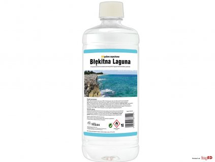 biolaguna