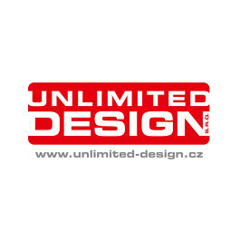 Unlimited design
