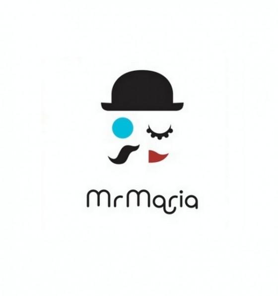 Mr. Maria