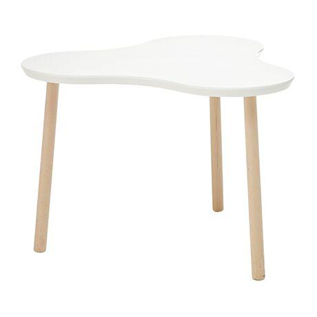 Malý nábytek