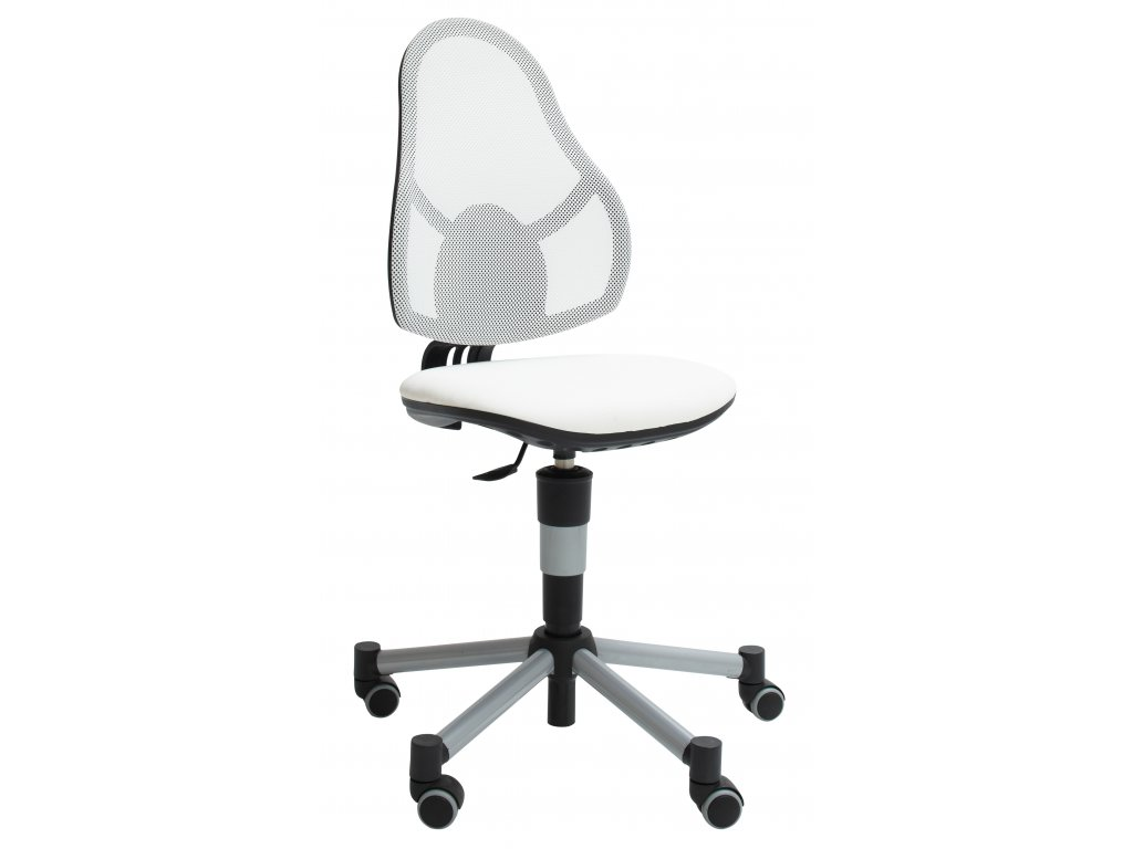 ORIGINAL#PRODUCTS#DESKCHAIRS#70981#2014 03 01#01 preview.jpeg
