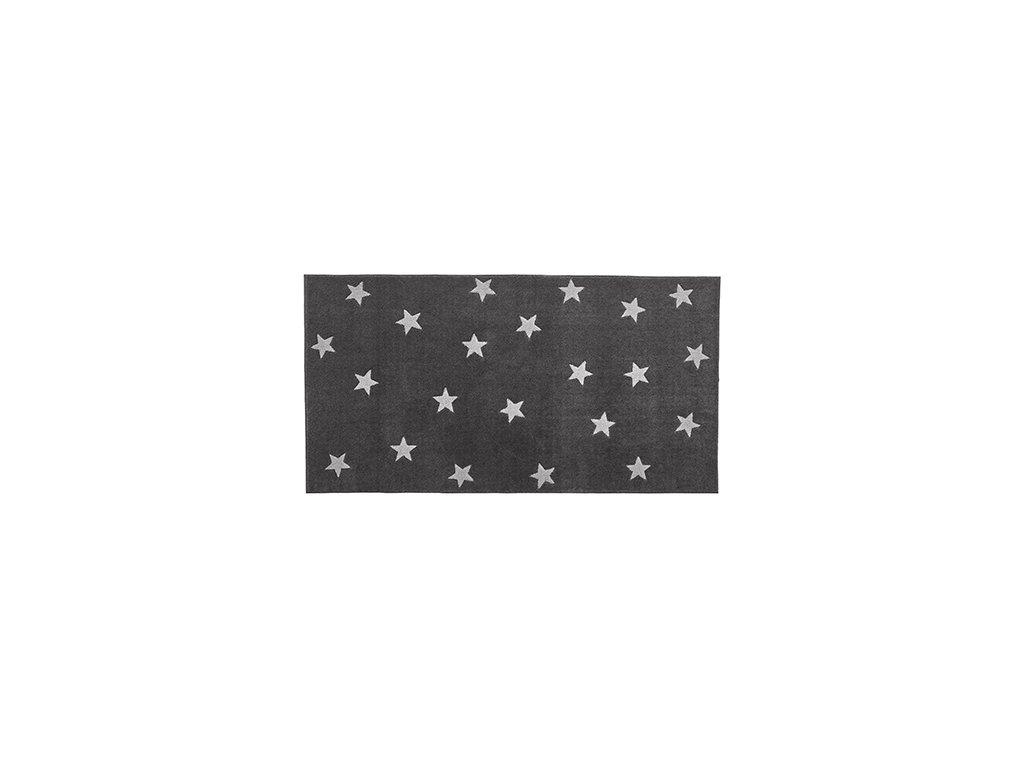 KOBEREC GREY STARS