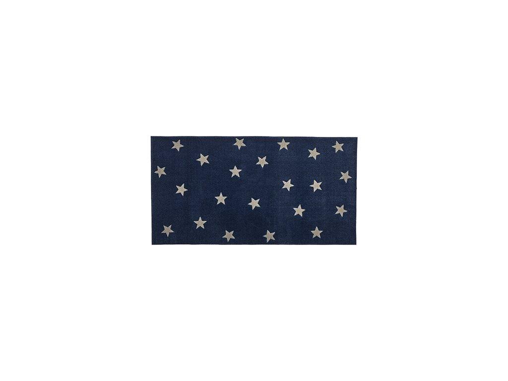 KOBEREC BLUE STARS