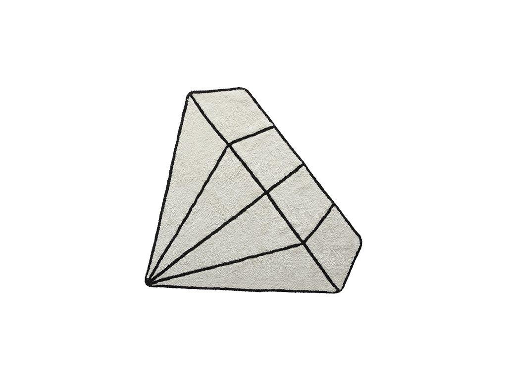 KOBEREC PRINCESS DIAMONT