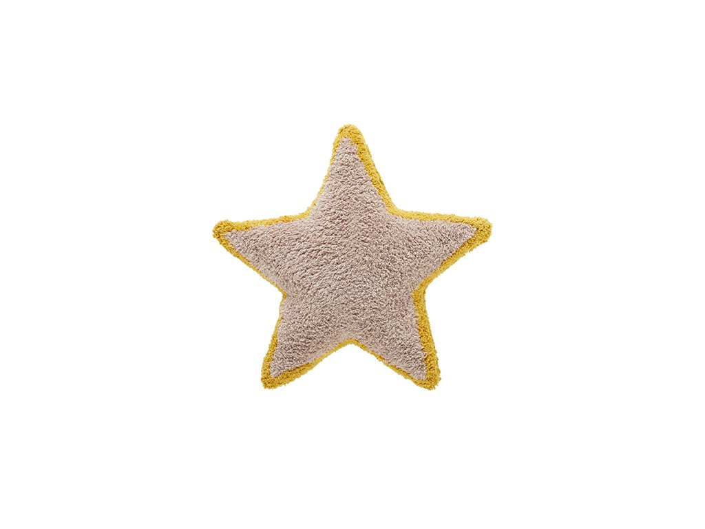 POLŠTÁŘ PRINCESS STARS