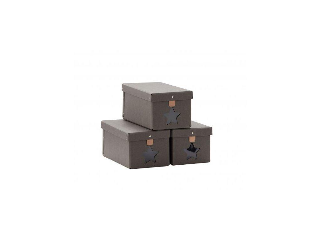 1000237 Shoebox 3 set Grey preview.w570.h450.fill