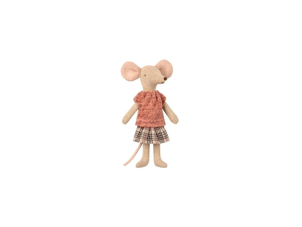 1496 mum mouse