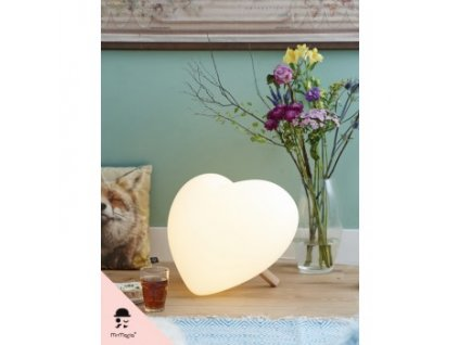 mr maria lia heart lamp 001 1