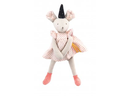 myška kouzelná Mimi