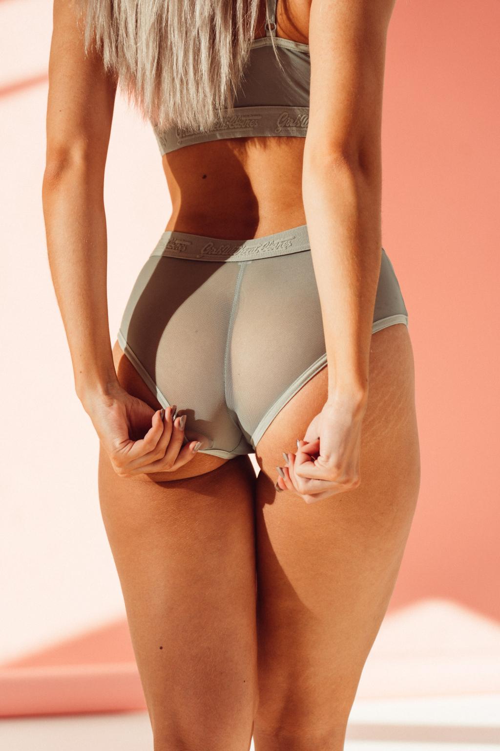cara loves lingerie fw20 02634