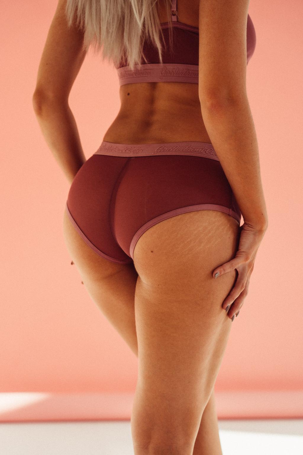 cara loves lingerie fw20 02553