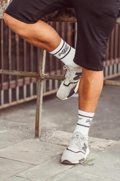 Ponožky GWC