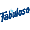 fabuloso_logo