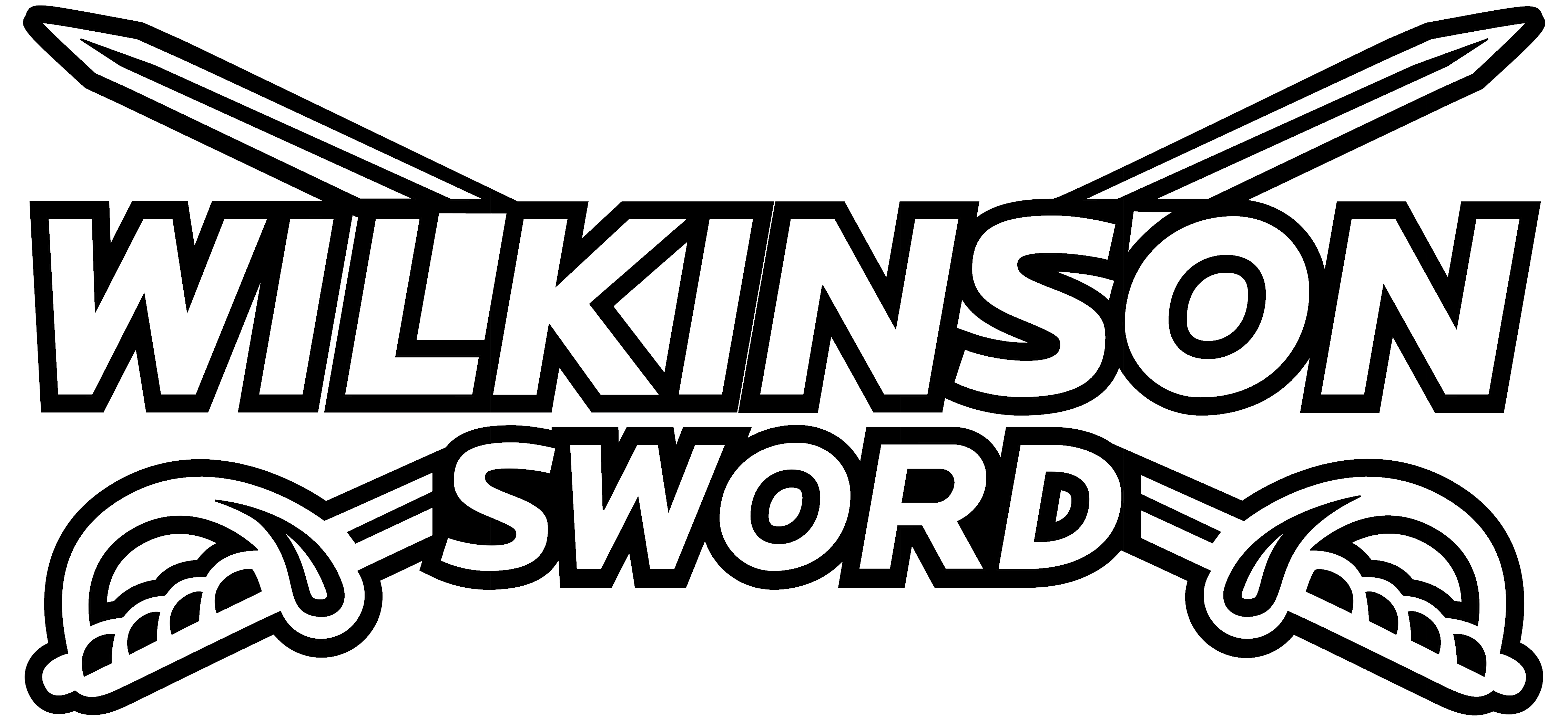 Wilkinson_Sword_logo_logotype