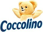 logo-coccolino