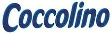 coccolino1