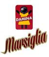 damina_marsiglia_logo_mini